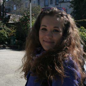 Alžběta Lafatová