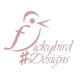 Dickybird Designs