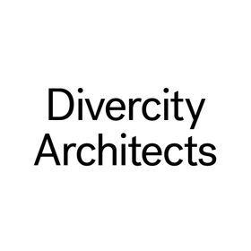 Divercity Architects