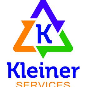 Kleiner Services