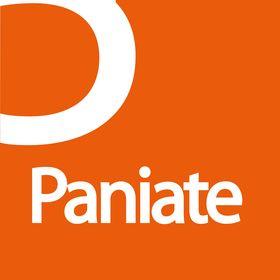 Paniate