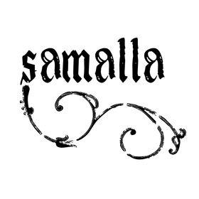 Samalla (Liza)