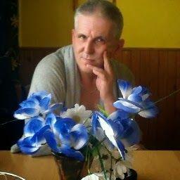 Jaroslav Giertl