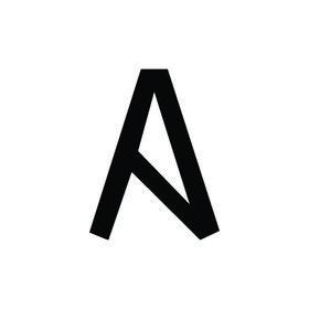 A. Andreassen