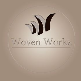 Woven Workz