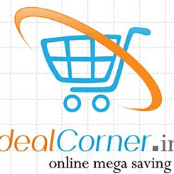 Deal Corner