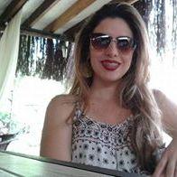 Angélica Batista