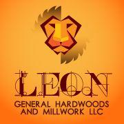Leon General hardwoods and Millwork LLC