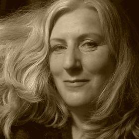 Eline Lauret