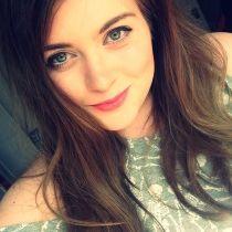 Bella Flynn