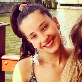 Vanessa Biermannova