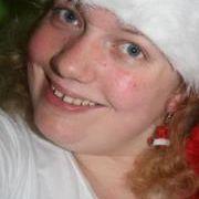 Nelleke Kruk