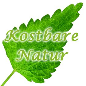 Kostbare Natur