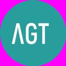 AGT | inteligência imobiliária