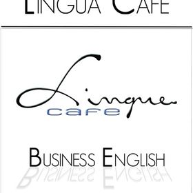 Lingua Cafe Business English