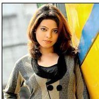 Shaini Chowdhury