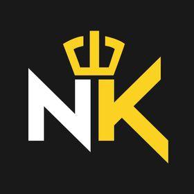 NextKing