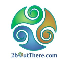 2bOutThere.com