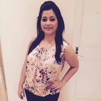 Deepa Thadhani