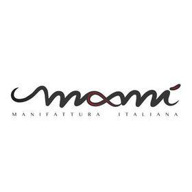 Mamì Manifattura Italiana