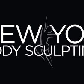 New You Body Sculpting Southern Illinois