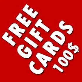 GiftСards Pay Раl