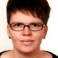 Tanja Köppinger