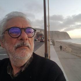 José Santa-Bárbara