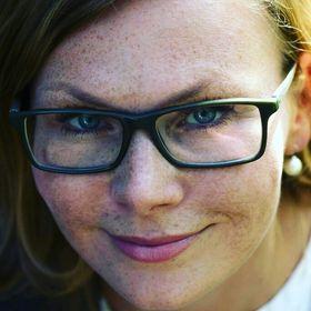 Britta Diebel