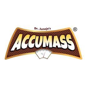 Accumass