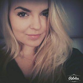 Aneta Glinka
