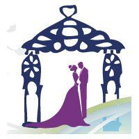Nittany Weddings Showcase