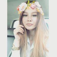 Lida Tangieva