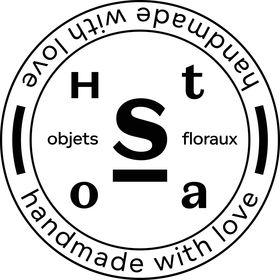 Atelier Hosta
