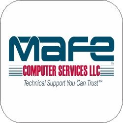 MAFE Computer Services, LLC
