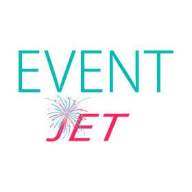 Онлайн центр EventJet.ru - Тюмень