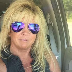 Paige Quickel
