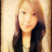 Liu Yumi