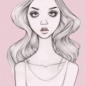 Hannah West