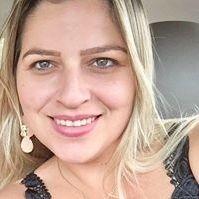 Sara Ravane