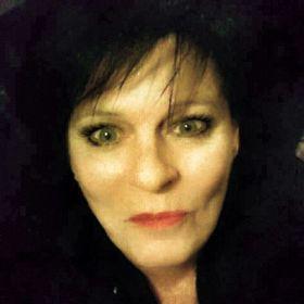 Dana Nicolaysen