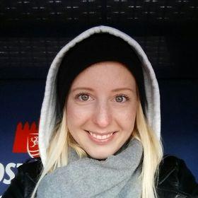 Maddi Schöni
