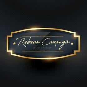 Rebeca Caxangá