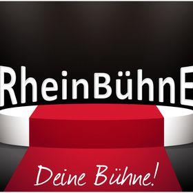 RheinBühne - Leipertz und Niehus GbR