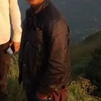 Nitesh Chandel