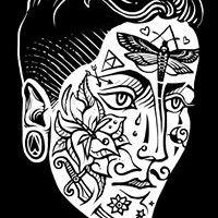 Nayana tattoo