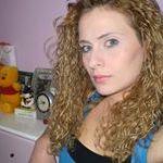 Georgia Skaventzou