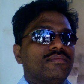 P.S. Uthayakumar