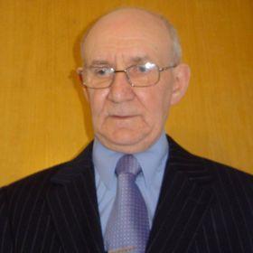Gordon Lyons