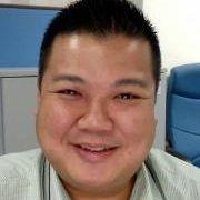 Leonard Lim